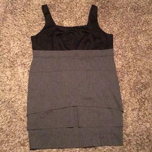 Torrid dress - Sz 20